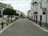 Corpus Christi 2005 15