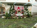 Corpus Christi 2005 18