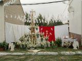 Corpus Christi 2005 22