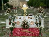 Corpus Christi 2005 36