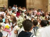 Corpus Christi 2005 43