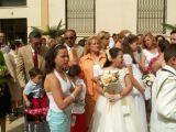 Corpus Christi 2005 44
