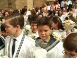 Corpus Christi 2005 46