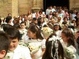 Corpus Christi 2005 47