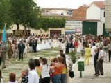 Corpus Christi 2005 57