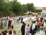 Corpus Christi 2005 59