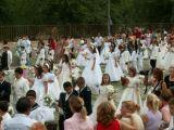 Corpus Christi 2005 60