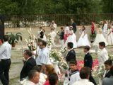 Corpus Christi 2005 61
