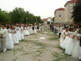 Corpus Christi 2005 62