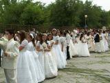 Corpus Christi 2005