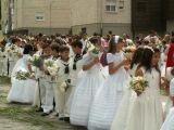 Corpus Christi 2005 67