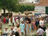 Corpus Christi 2005 69