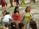 Corpus Christi 2005 70