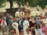 Corpus Christi 2005 71
