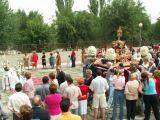 Corpus Christi 2005 72