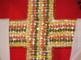 Cruces de Mayo 2006 10
