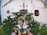 Cruces de Mayo 2006 13