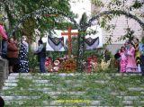 Cruces de Mayo 2006 15