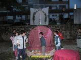 Cruces de Mayo 2006 17