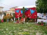 Cruces de Mayo 2006 1