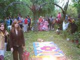 Cruces de Mayo 2006 24