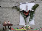 Cruces de Mayo 2006 30