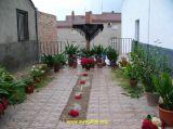 Cruces de Mayo 2006 33