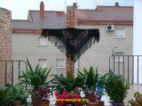 Cruces de Mayo 2006 34