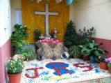 Cruces de Mayo 2006 36