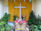 Cruces de Mayo 2006 38