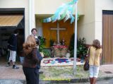Cruces de Mayo 2006 39