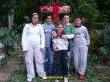 Cruces de Mayo 2006 41