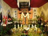 Cruces de Mayo 2006 46