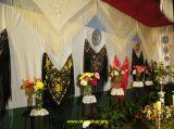 Cruces de Mayo 2006 48