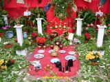 Cruces de Mayo 2006 4