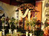 Cruces de Mayo 2006 50