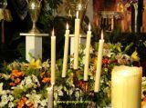 Cruces de Mayo 2006 51