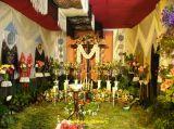Cruces de Mayo 2006 55