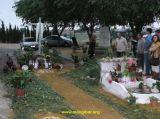Cruces de Mayo 2006 56