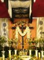 Cruces de Mayo 2006 57