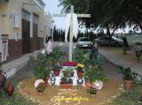 Cruces de Mayo 2006 59