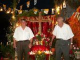 Cruz de Mayo 2005