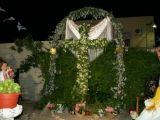 Cruz de Mayo 2005 22