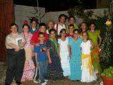 Cruz de Mayo 2005 25