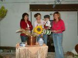 Cruz de Mayo 2005 26