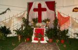 Cruz de Mayo 2005 47