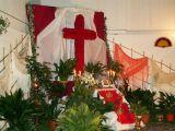 Cruz de Mayo 2005 49