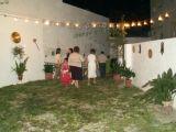 Cruz de Mayo 2005 54
