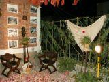 Cruz de Mayo 2005 56
