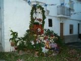 Cruz de Mayo 2005 5